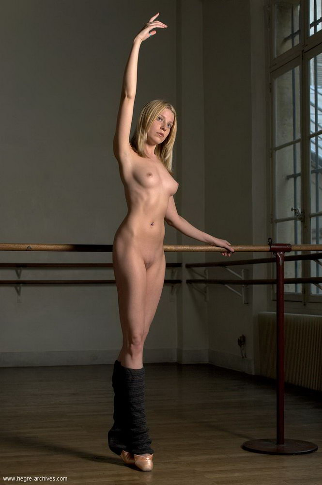 Alison angel nude car modelling