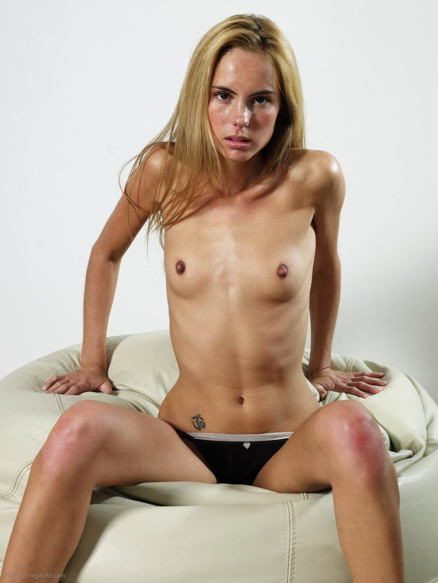 Lena Hardcore