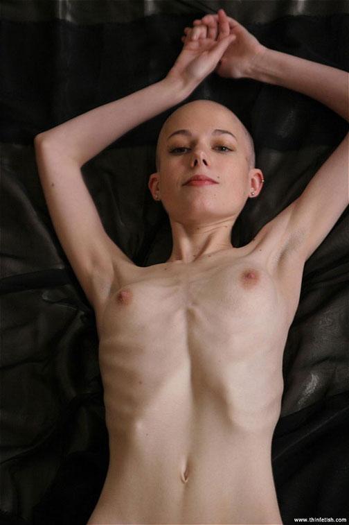 giada delaurentis pussy nude